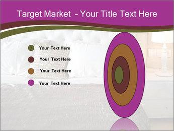 0000083117 PowerPoint Templates - Slide 84