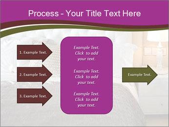 0000083117 PowerPoint Templates - Slide 85