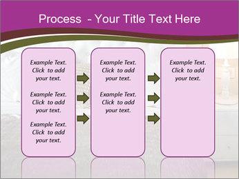 0000083117 PowerPoint Templates - Slide 86