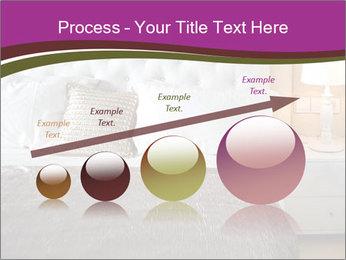 0000083117 PowerPoint Templates - Slide 87