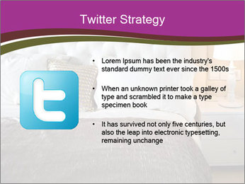 0000083117 PowerPoint Templates - Slide 9