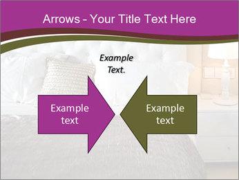 0000083117 PowerPoint Templates - Slide 90