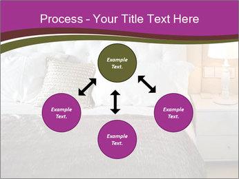 0000083117 PowerPoint Templates - Slide 91