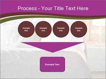 0000083117 PowerPoint Templates - Slide 93