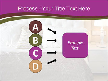 0000083117 PowerPoint Templates - Slide 94