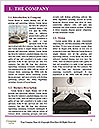0000083117 Word Template - Page 3