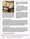 0000083117 Word Template - Page 4