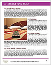 0000083117 Word Template - Page 8