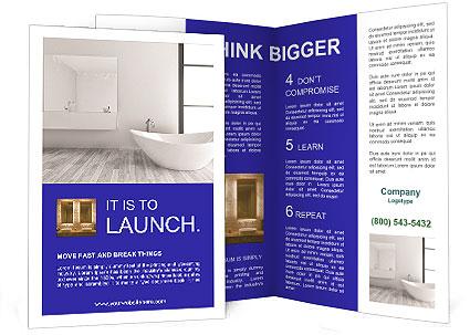 0000083118 Brochure Template