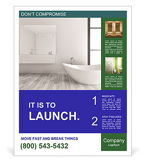 0000083118 Poster Template