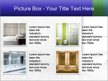 0000083118 PowerPoint Template - Slide 14