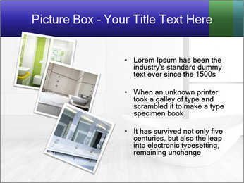 0000083118 PowerPoint Template - Slide 17