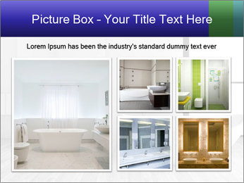 0000083118 PowerPoint Template - Slide 19