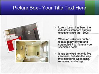 0000083118 PowerPoint Template - Slide 20