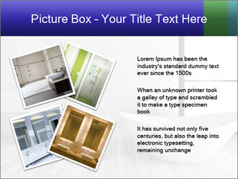 0000083118 PowerPoint Template - Slide 23