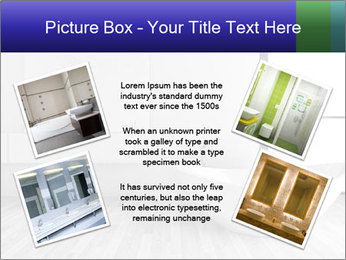 0000083118 PowerPoint Template - Slide 24