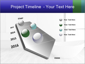 0000083118 PowerPoint Template - Slide 26