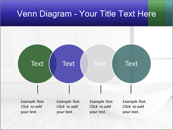 0000083118 PowerPoint Template - Slide 32