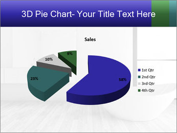 0000083118 PowerPoint Template - Slide 35