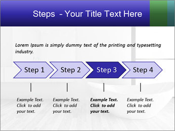 0000083118 PowerPoint Template - Slide 4