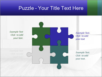 0000083118 PowerPoint Template - Slide 43