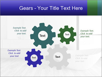 0000083118 PowerPoint Template - Slide 47