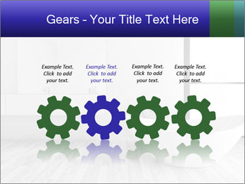 0000083118 PowerPoint Template - Slide 48
