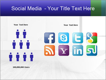 0000083118 PowerPoint Template - Slide 5