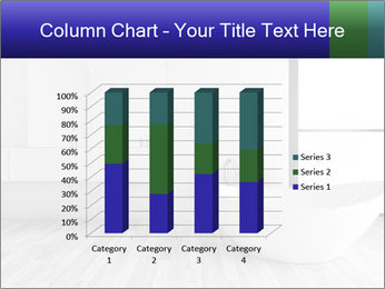0000083118 PowerPoint Template - Slide 50