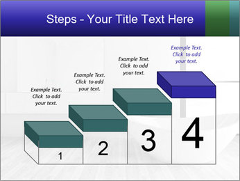 0000083118 PowerPoint Template - Slide 64