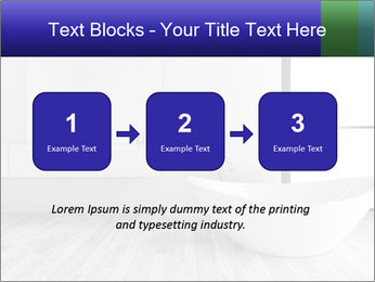 0000083118 PowerPoint Template - Slide 71