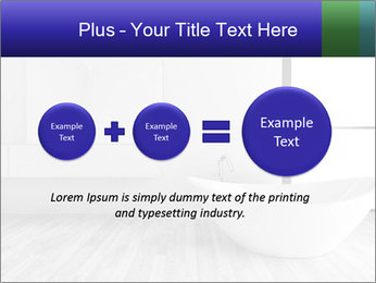 0000083118 PowerPoint Template - Slide 75