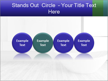 0000083118 PowerPoint Template - Slide 76