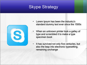 0000083118 PowerPoint Template - Slide 8
