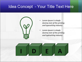 0000083118 PowerPoint Template - Slide 80