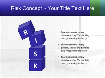 0000083118 PowerPoint Template - Slide 81