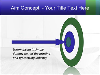 0000083118 PowerPoint Template - Slide 83