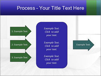 0000083118 PowerPoint Template - Slide 85