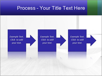 0000083118 PowerPoint Template - Slide 88