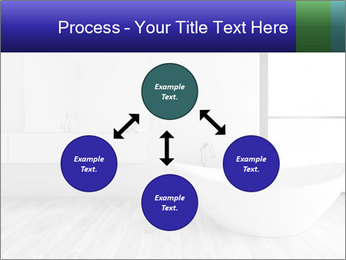 0000083118 PowerPoint Template - Slide 91