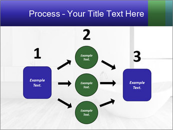 0000083118 PowerPoint Template - Slide 92