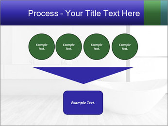 0000083118 PowerPoint Template - Slide 93