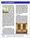 0000083118 Word Template - Page 3