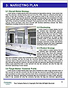 0000083118 Word Templates - Page 8