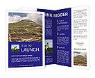 0000083119 Brochure Template
