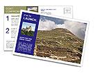0000083119 Postcard Template