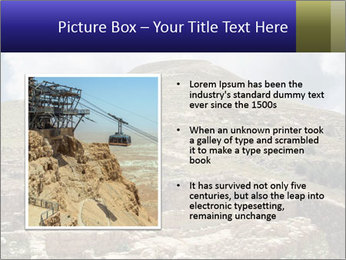 0000083119 PowerPoint Templates - Slide 13
