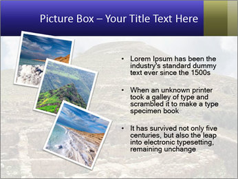 0000083119 PowerPoint Templates - Slide 17