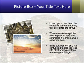 0000083119 PowerPoint Templates - Slide 20
