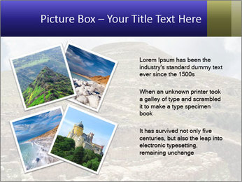 0000083119 PowerPoint Templates - Slide 23